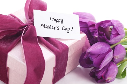 Mothers Day Gift Package