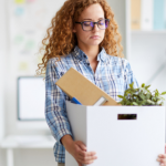 The year of managing stress in the workplace